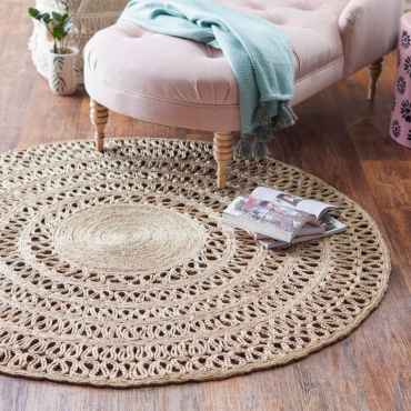 At_product listing_modrn-jute-area-rug
