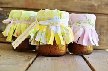 Banana-bread-jar-e1570806034280