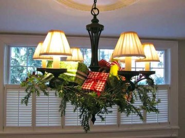 Christmas-decorating-ideas-chandeliers-13