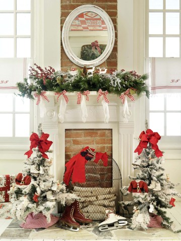 Christmas-mantel-decorations-04