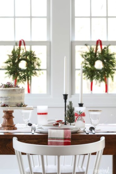 Christmas-tablescape-idea-1574367115