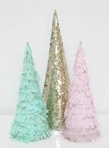 Christmastreecrafts