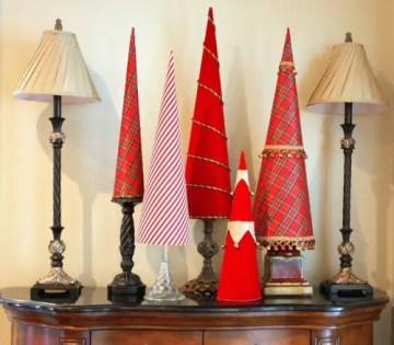 Cone-shaped-christmas-tree-10-500x438-1
