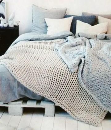 Coziest-winter-bedroom-decor-ideas-to-get-inspired-11