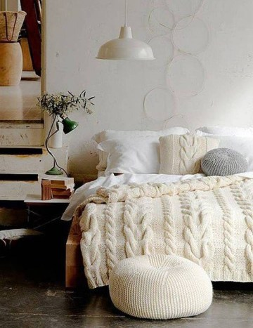 Cozy-bedroom-decor-for-winter