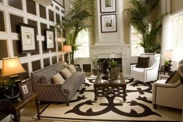 Cozy-living-room-design-nov24