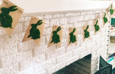 Cute-diy-moss-bunny-spring-banner-1-750x481