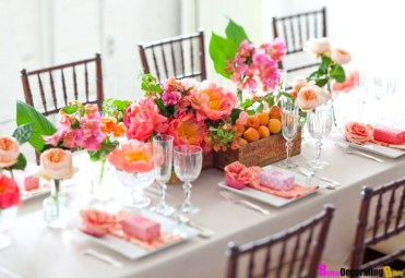 Cynthis-martin-events-suzy-q-better-decorating-bible-blog-ideas-spring-easter-décor-interior-design-table-setting-how-to-floral-table-cloth-placemats-spring-exotic-centerpiece1-718x494