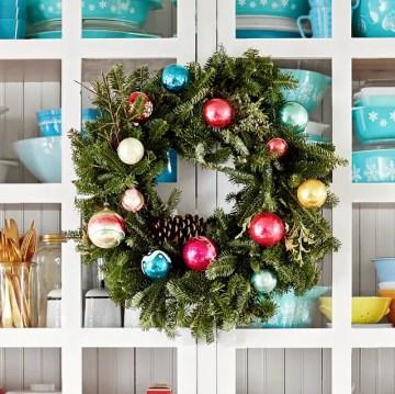 Diy-christmas-wreaths-ideas-1565725451
