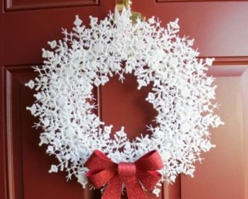 Diy-dollar-store-christmas-decorations20