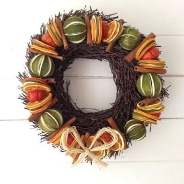 Door-wreaths-2