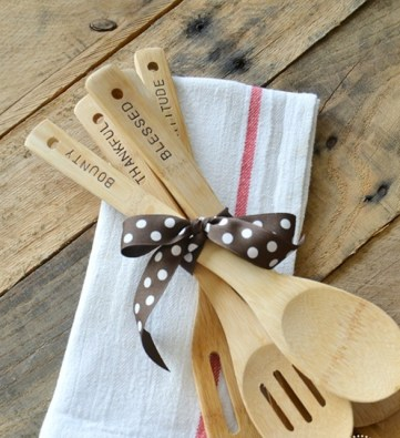 Easy-handmade-homemade-gifts-quick-15-minute-diy-christmas-presents-13