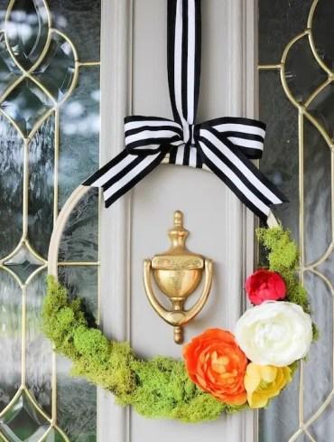 Floral-spring-wreath-6