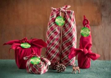 Furoshiki-gift-wrap