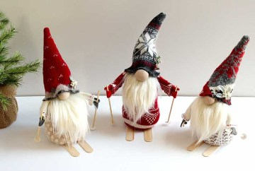 How-to-make-easy-diy-gnomes-christmas