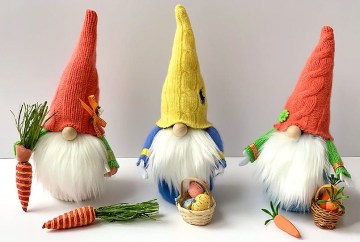 How-to-make-easy-diy-gnomes-spring-brights