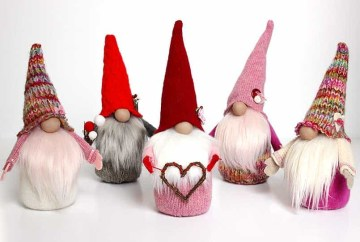 How-to-make-easy-diy-gnomes-valentines-day