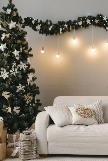 Interior-of-living-room-with-christmas-decorations-royalty-free-image-1574371313
