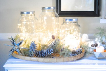 Kirkland-mason-jar-canister-set-holiday-decor-1024x685