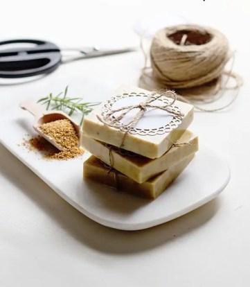 Lifenreflection_rosemary-citrus-melt-and-pour-soap_4