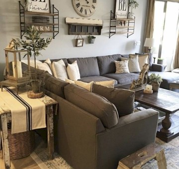 Neutral-living-room-decor-winter-rooms-elle-living-room-decor-adorable-best-modern-farmhouse-ideas-pin-home-guides-vintage