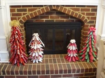 Origami-christmas-tree_4