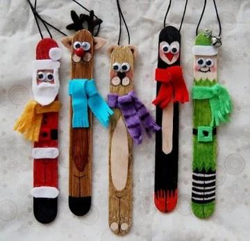 Popsicle-christmas-characters-e1446001650581