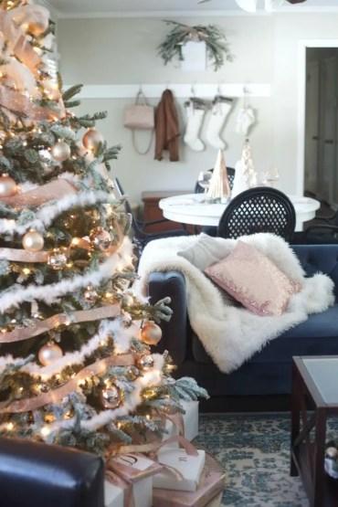 Rose-gold-christmas-tree-1574368019