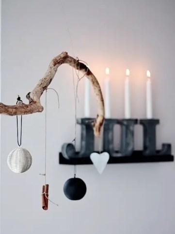 Scandinavian-chrsitmas-inspiring-ideas-102