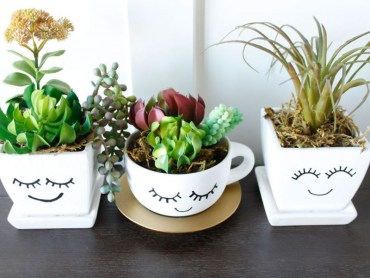 Smiling-diy-succulent-planters-step6b