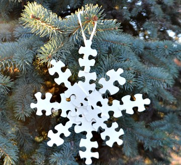 Snowflake-ornament-3