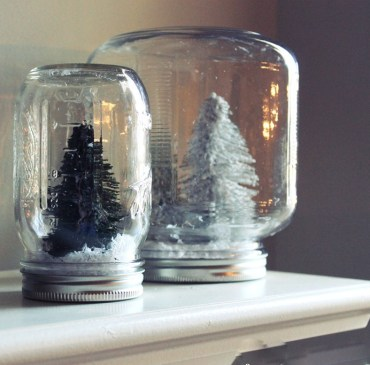 Snowglobe1_edited