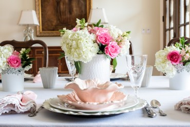 Spring-table-settings-2-2