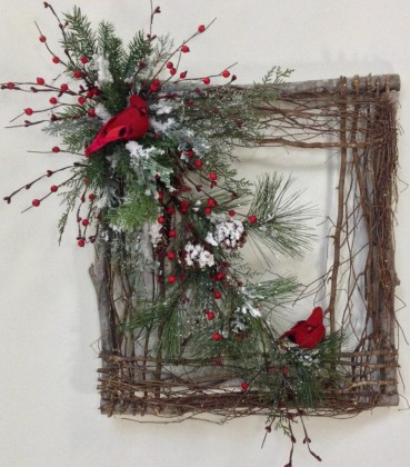 Square-twig-wreath-cardinal-winter-487799-772x880