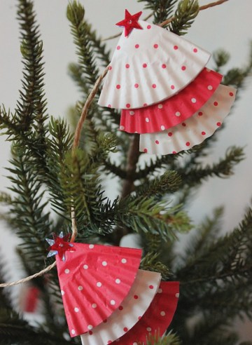 Teen_christmas_crafts-5-749x1024