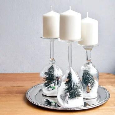 Winter-decor-wine-glass-diorama