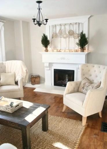 Winter-living-room-768x1152