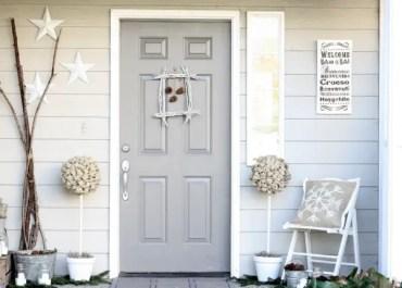 Winter-porch_edited