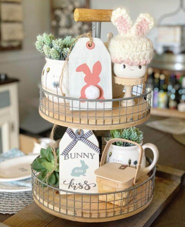 01-best-spring-and-easter-signs-designs-ideas-homebnc