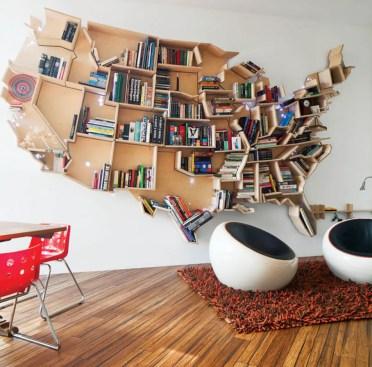 04-state-structure-bookshelf-organization-homebnc-2