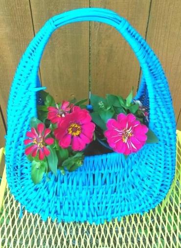 09-best-spring-planter-ideas-designs-decor-homebnc