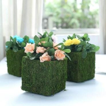 1 07-best-spring-planter-ideas-designs-decor-homebnc