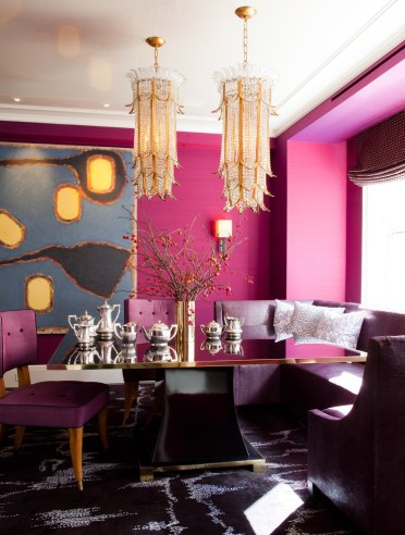 1-11-perfectly-pink-and-purple-breakfast-nook-idea-homebnc