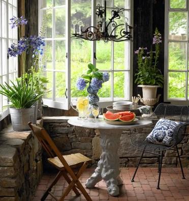 1-13-indoor-outdoor-nook-homebnc