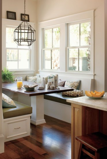 1-breakfast-nook-design-ideas-for-awesome-mornings1