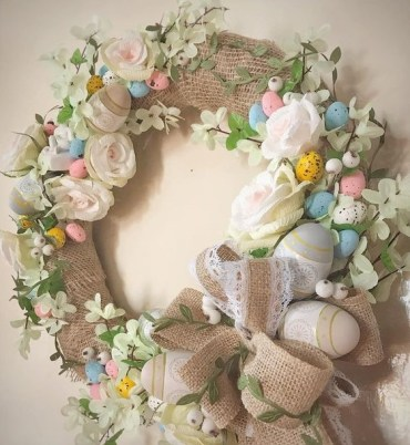 1 easter-decoration-for-home-3