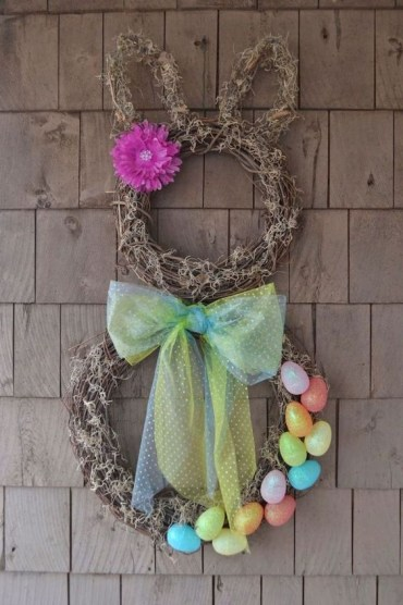 1 easter-decoration-for-home-30