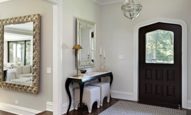 1-foyer-with-a-console-table-via-2-design-group