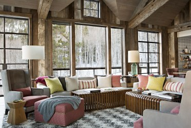 1-rustic-living-room-cluttered-seating