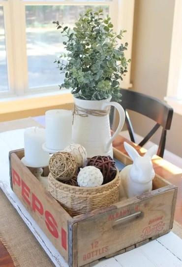 1 spring-decor-life-on-kaydeross-creek-dining-room